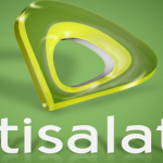 Latest Etisalat Data Plan Bundles & Internet Subscription Codes 2017!