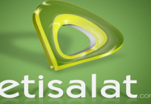 etisalat data plan code