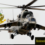 NIGERIAN AIRFORCE Recruitment 2016/2017- DIRECT SHORT SERVICE COMMISSION ONLINE APPLICATION FORM IS OUT.