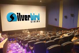 silver-bird-cinema-reviewcious