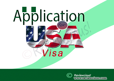 How To Ly For American U S Visa Lication In Nigeria