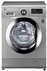 LG-washing-machine-with-dryer
