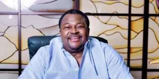 mike-adenuga-net-worth
