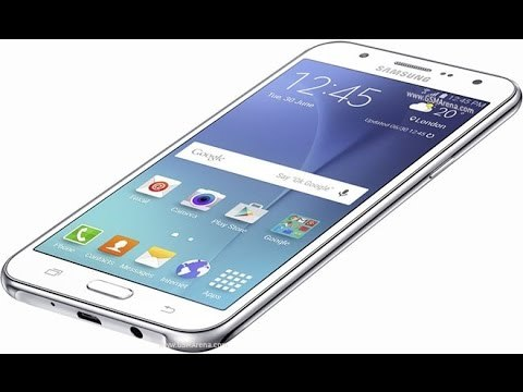 Review of Samsung Galaxy J1 Ace: Price in Nigeria, Specifications, etc!