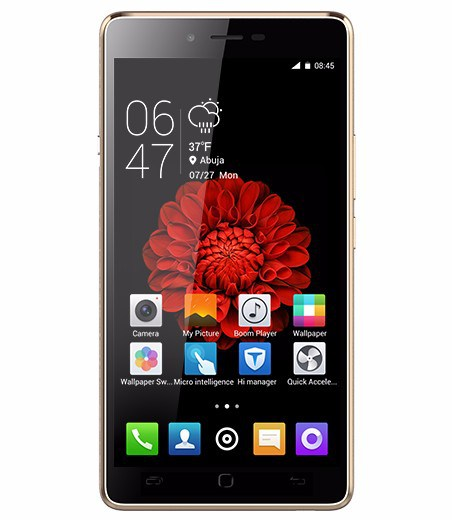Tecno L8 Plus vs Tecno L8 Price in Nigeria, Specs, Review & Specifications