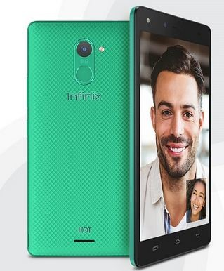 Infinix Hot 4 Pro Vs Infinix Note 3 Price In Nigeria, Review & Specfications!