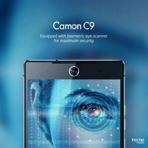 tecno-camon-c9-price-in-nigeria