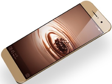 tecno-phantom-6-plus-image