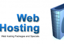 Cheapest Web Hosting in Nigeria: list of Web Hosting Companies in Nigeria!
