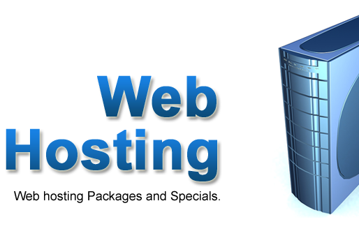 list of web hosting companies in Nigeria