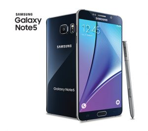 samsung-galaxy-note5