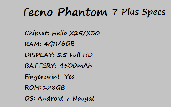 Tecno-Phantom-7-Price-in-nigeria