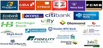 Top 10 Richest, Biggest and Trusted Banks in Nigeria 2019