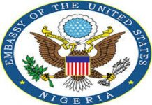 American-embassy-in-nigeria