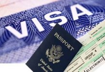 apply for us visa