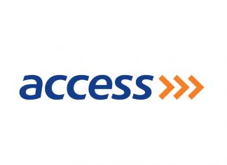 access bank online banking