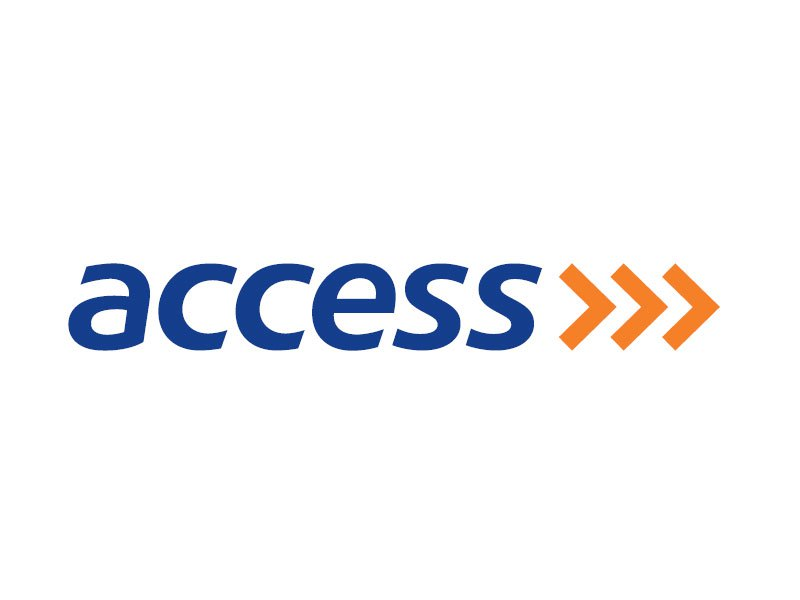 Access Bank Career Fair Dubai 2018