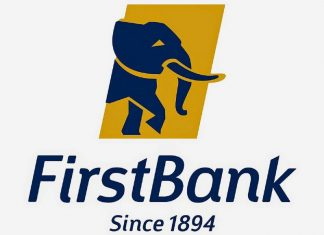 First-Bank-Of-Nigeria