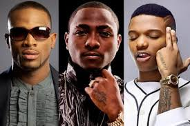 Top 10 Richest Musician in Africa