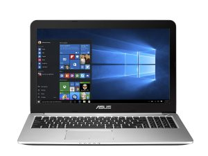 ASUS K501UX laptop under 1000
