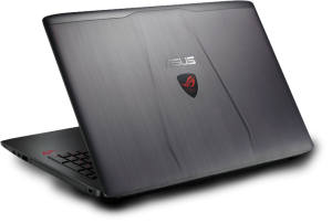 Asus ROG GL552 laptop under $1000