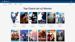 How to Download O2tvseries Movies Series Online Free
